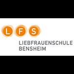 Liebfrauenschule Bensheim